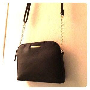 Handbags - Side shoulder bag